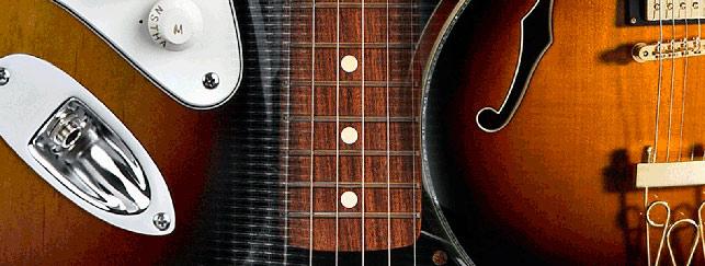 b sharp guitar school contact. Black Bedroom Furniture Sets. Home Design Ideas